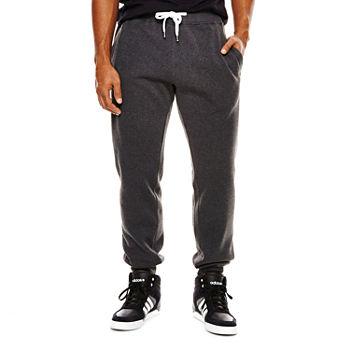 d9e53974fd6a8a Jogger Pants, Men's Joggers, Joggers for Men - JCPenney