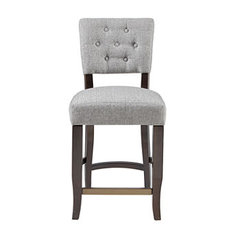 Fantastic Ink Ivy Accent Furniture For The Home Jcpenney Customarchery Wood Chair Design Ideas Customarcherynet