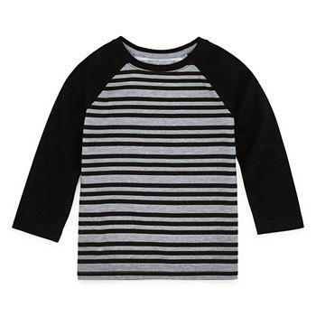 baf4fb653b8c Okie Dokie Baby Clothes