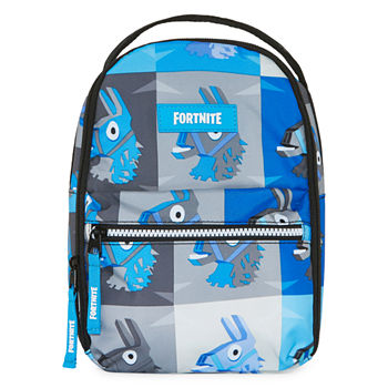7de201e181e9 Lunch Bags & Totes, Insulated Lunch Bags