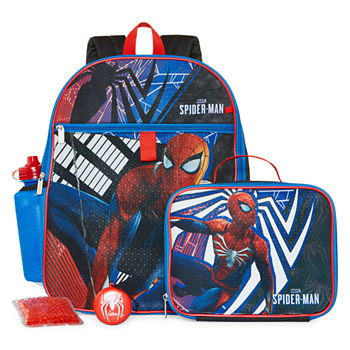 d1228ae9730a Boys Accessories for Kids - JCPenney