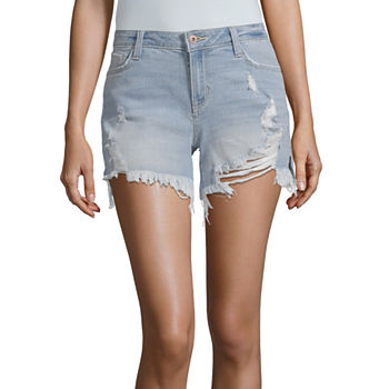 b438dd37b Women's Shorts for Sale | Shop Many Styles | JCPenney