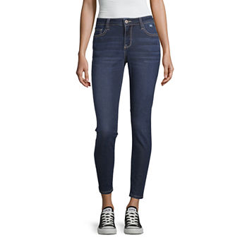 3c3cad9d Juniors' Jeans   Skinny Jeans & Jeggings for Juniors   JCPenney