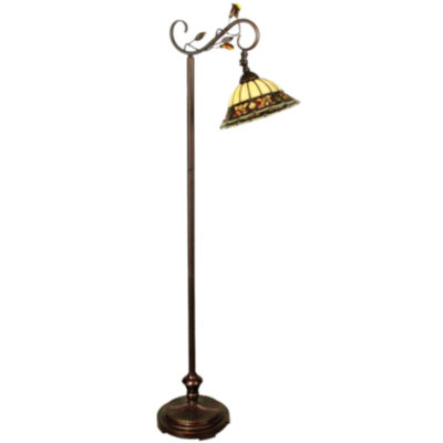 BUY MORE AND SAVE WITH CODE 4DEALS  sc 1 st  JCPenney & Dale Tiffany - Dale Tiffany Home Decor Table Lamps u0026 Ceiling Lights azcodes.com