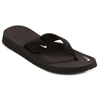 6a4b67e59a49 Nike Sandals All Women s Shoes for Shoes - JCPenney