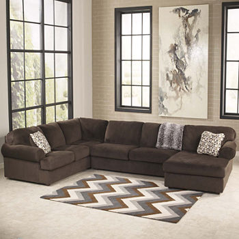 Sectional Sofas Amp Sectionals