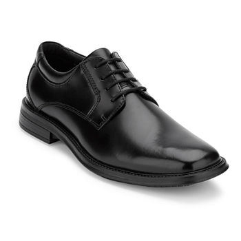 7e1fe534ca8 Work Shoes   Work Boots for Men - JCPenney