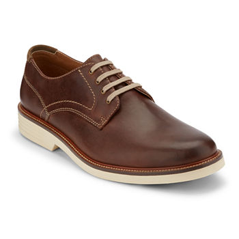 ab8158724f26 Dockers All Men s Shoes for Shoes - JCPenney
