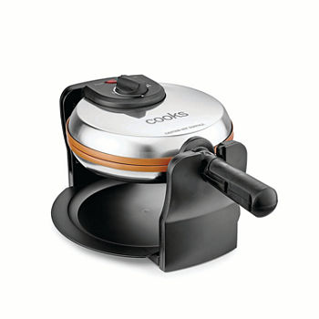 Waffle Makers Small Appliances For The Home - JCPenney