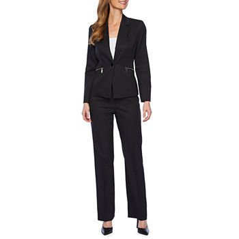 1bc4a57a52 Suits for Women | Shop Skirt, Pants, Dress Suits & More | JCPenney