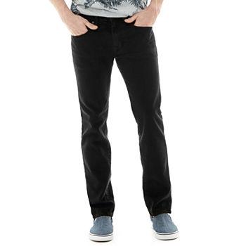 ef4fe54f5e4 Men's Jeans - JCPenney