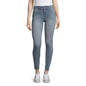083c51f336c4 Juniors' Jeans | Skinny Jeans & Jeggings for Juniors | JCPenney