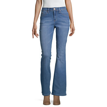 161d2998cc Juniors' Jeans   Skinny Jeans & Jeggings for Juniors   JCPenney