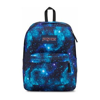 604825bab84 Jansport Backpacks, Laptop & Black Jansport Backpack Sale