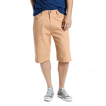 60c0cf73197 Denim Shorts Shorts for Men - JCPenney