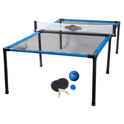 price range. Item Typetable tennis sets  sc 1 st  JCPenney & Franklin Sports Table Tennis Sets Kids Games u0026 Toys for Kids - JCPenney