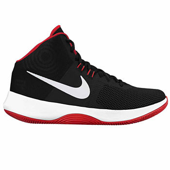 60cabe28bf4 SALE Basketball Shoes for Shoes - JCPenney
