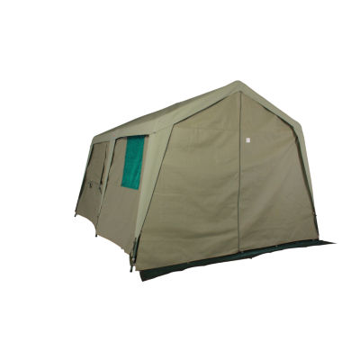 Bushtec Adventure Zulu1200 Gazebo Canvs Side Wal  sc 1 st  JCPenney & Tents Closeouts for Clearance - JCPenney