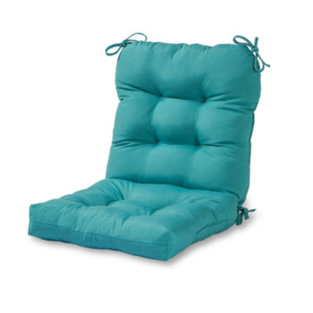 Weather Resistant Outdoor Cushions Home Decor For The Home Jcpenney