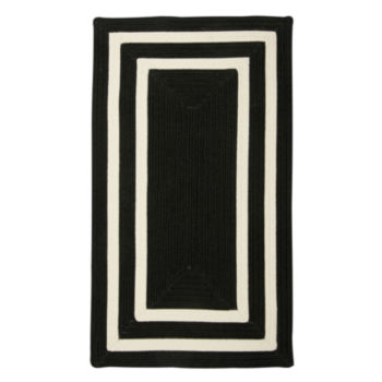 3x5 Outdoor Rugs Doormats For The Home Jcpenney