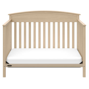 beige baby furniture for baby jcpenney