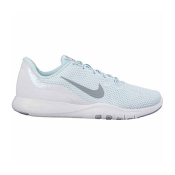 official photos ba328 e9a56 Nike Training Shoes - JCPenney