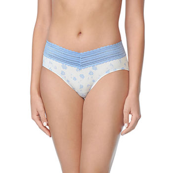 5924324c9a08 Warners Panties for Women - JCPenney