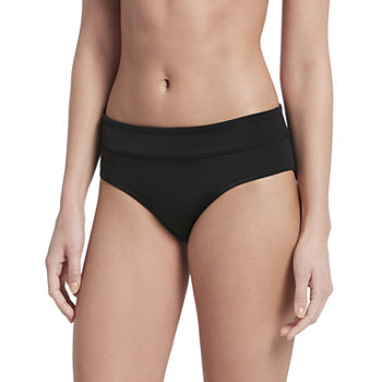 4af656a742 Women's Swimsuits | Bikinis and Bathing Suits | JCPenney
