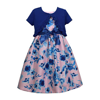 33dc7c6a7b8f9 Girls' Dresses | Spring Dresses for Girls | JCPenney
