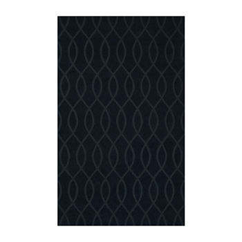 Clearance Blue Rugs For The Home Jcpenney