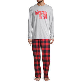 new lifestyle cute cheap no sale tax Men's Pajamas & Robes   Men's Sleepwear & Slippers   JCPenney