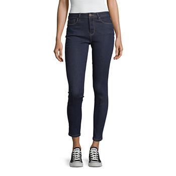 44dfb73d5bb0 Juniors' Jeans | Skinny Jeans & Jeggings for Juniors | JCPenney