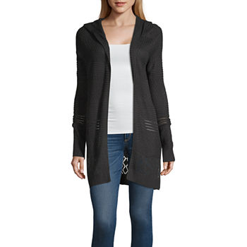 d85a5c410274 Sweaters for Women | Women's Cardigans | JCPenney