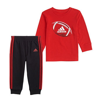 ac6bae7d8ec4 Baby Clothing Sets - JCPenney