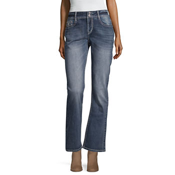 729cfdbe8f9 Juniors' Jeans | Skinny Jeans & Jeggings for Juniors | JCPenney