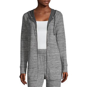 95162c66b3c Sweaters for Women | Women's Cardigans | JCPenney
