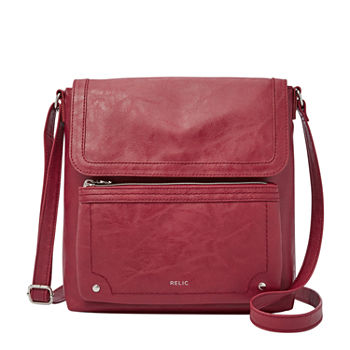 Clearance Crossbody Bags Purses Accessories