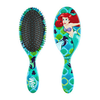 The Wet Brush Disney Princess Detangling Brush