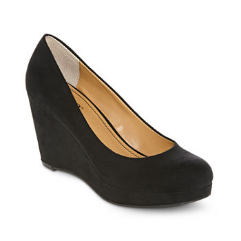 bd8518b6228 A.n.a Women s Pumps   Heels for Shoes - JCPenney