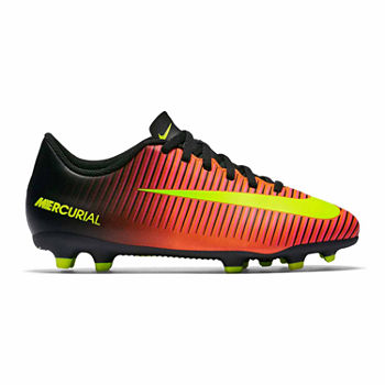 Nike Soccer Cleats Under  15 for Labor Day Sale - JCPenney d957a32c0