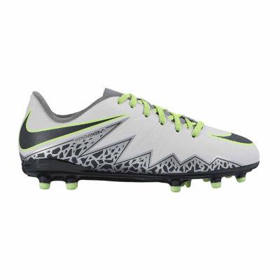 brand(1). Brand:nike. Item Type:soccer cleats