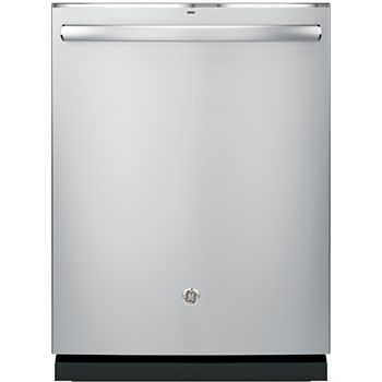 Dishwashers - Shop JCPenney, Save & Enjoy Free Shipping