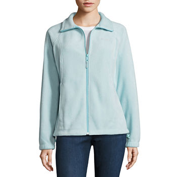 d55cc091e36 Columbia Three Lakes Fleece Lightweight Jacket · (362). Add To Cart. New.  Red Coral