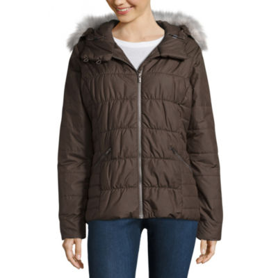 Columbia coats for sale