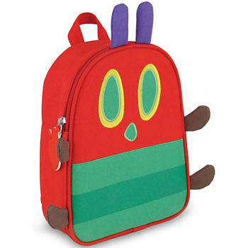 dd345289cdd Kids Preferred The Very Hungry Caterpillar Lunch Bag. Add To Cart