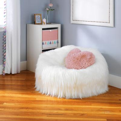 average rating & Teen \u0026 Kids Furniture Bunk Beds \u0026 Bean Bags