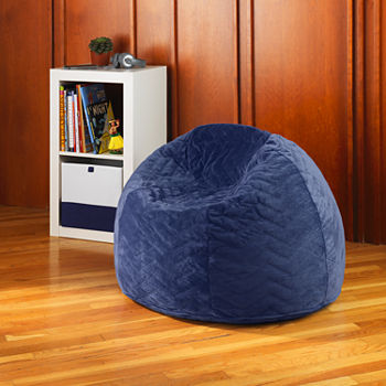 Teen Kids Furniture Bunk Beds Bean Bags