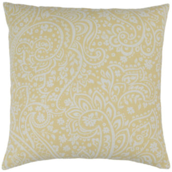 Throw Pillow Covers Decorative Pillows & Shams for Bed & Bath