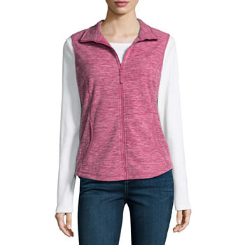 Sjb Active for Women - JCPenney