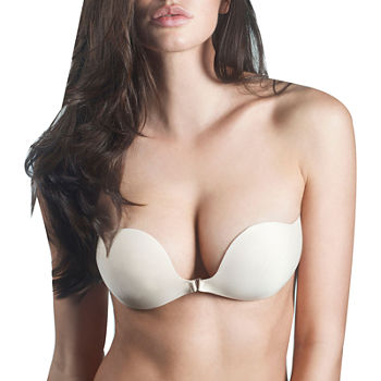 Maidenform Adhesive Hook Bra
